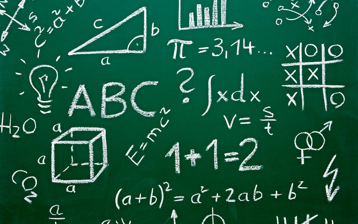 mathematics ii Algebra 2 here is a list of all of the skills students learn in algebra 2 these skills are organized into categories, and you can move your mouse over any skill name to preview the skill.