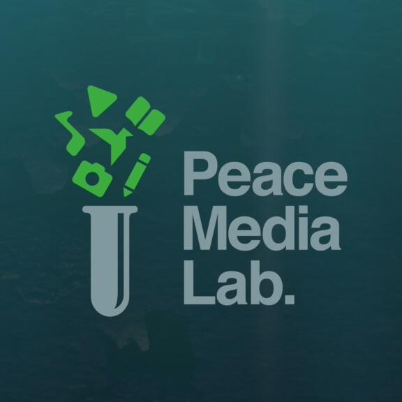 peace media