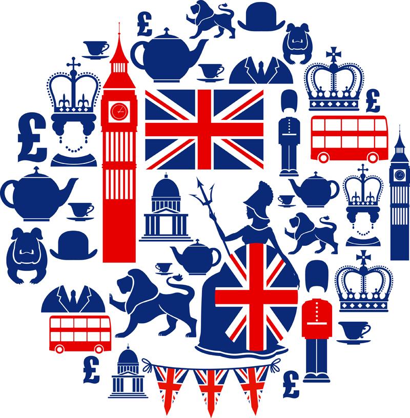 Britisches  Amerikanisches Englisch  Vokabelliste  A  M